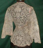1860-boudoir-jacket