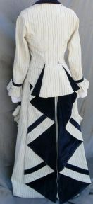 replica-dress-bustle-dress-from-maritimearts
