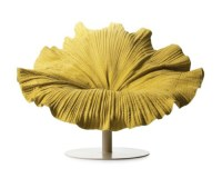 flower chairs   Cohabitation With Design