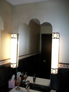 Avenir-Arte'-Mirrors-Template-Arches