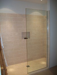Cohaco Building Specialties  Splash-Panel-Safari-Drive ...