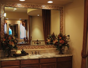 Vanity-Mirror-and-Tile-Surround