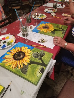 PaintandSip_Canvas