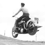 Real Adventure Riders