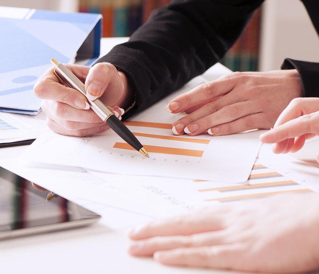 Commercial Litigation