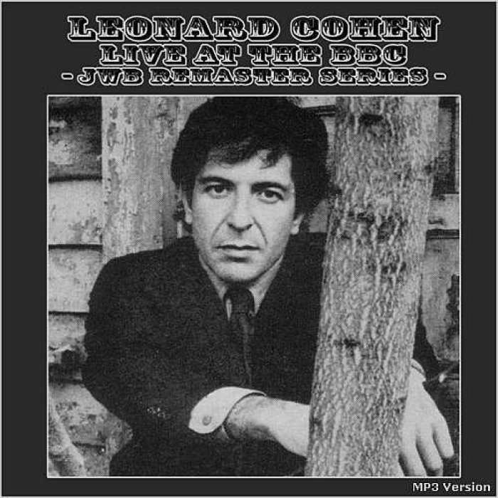 Leonard cohen songs of love and hate | releases | discogs.