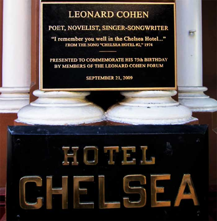 Leonard Cohen Birthday Archives Page 3 Of 6 Cohencentric