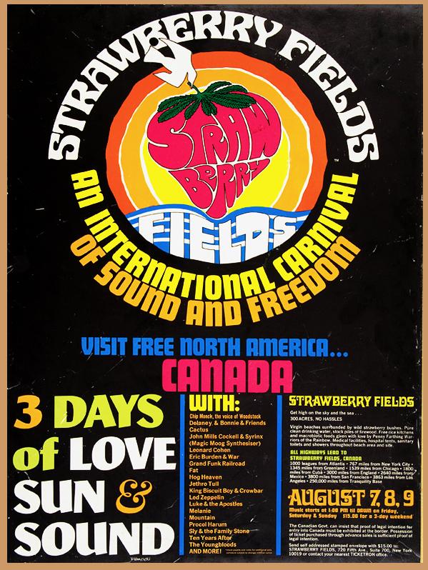 strawberryfieldsfieldsfestival3