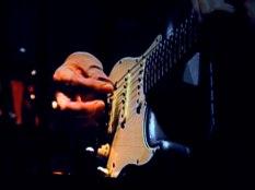 guitarfingers
