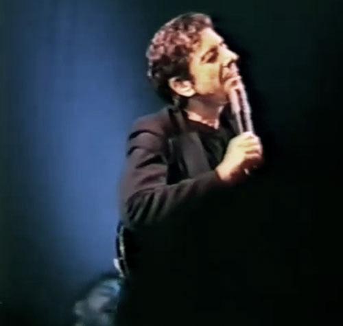 copenhagen-1985