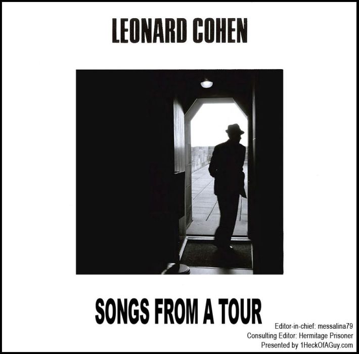 Songs-From-A-Tour-Cover-Art2