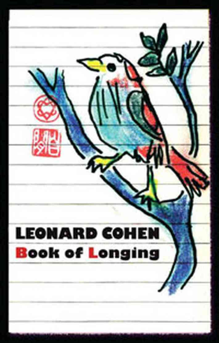 booklonginxg
