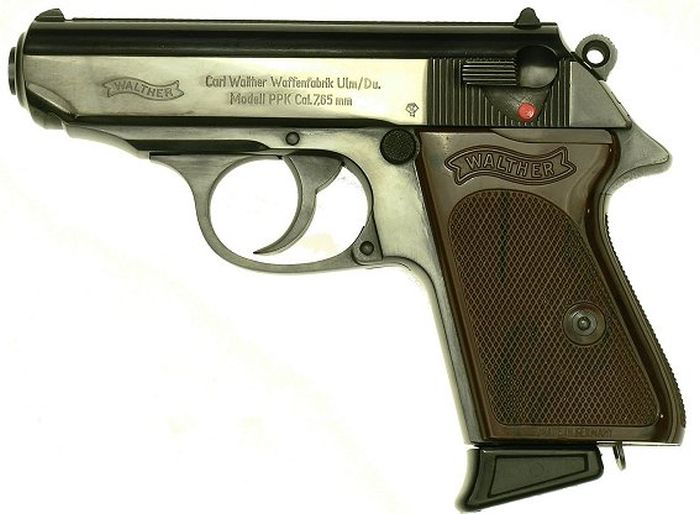 Walther_PPK_1848
