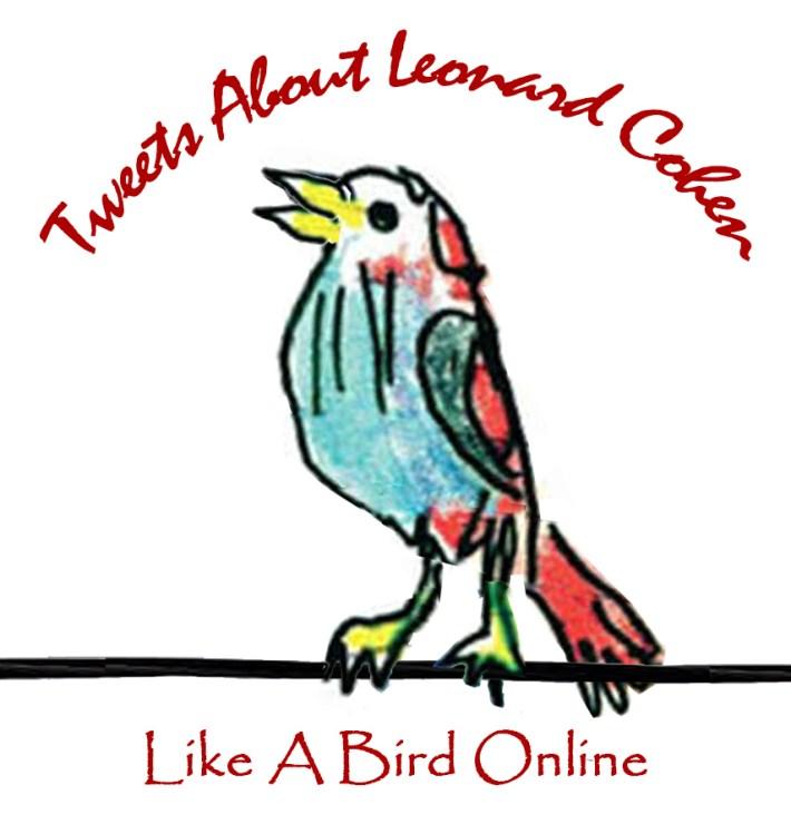 tweetbird3