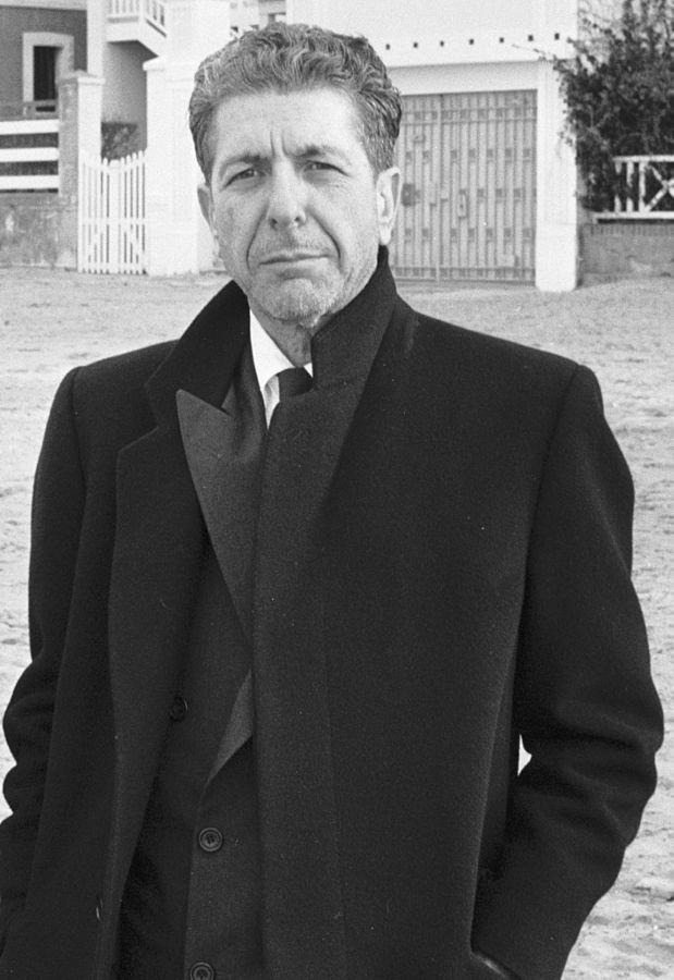 619px-Leonard_Cohen17b