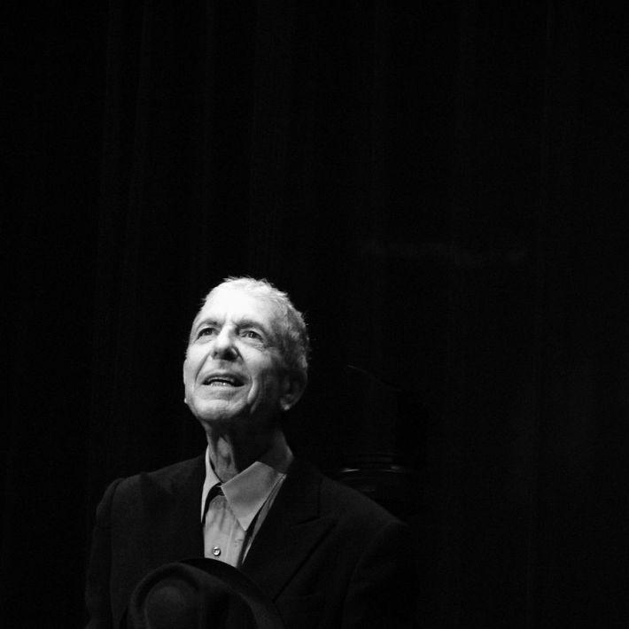 900px-Leonard_Cohen_2181
