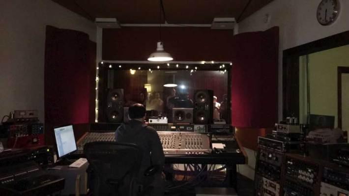 studio9x