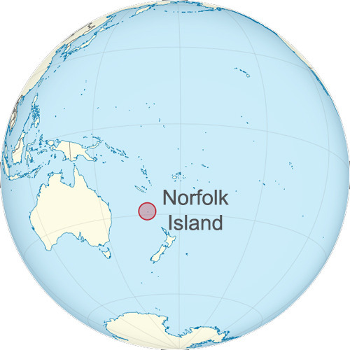 norfolk-island-scaled500