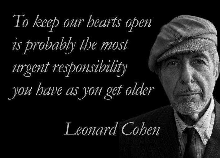 openheart-1