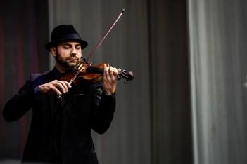 Alex Bublitchi