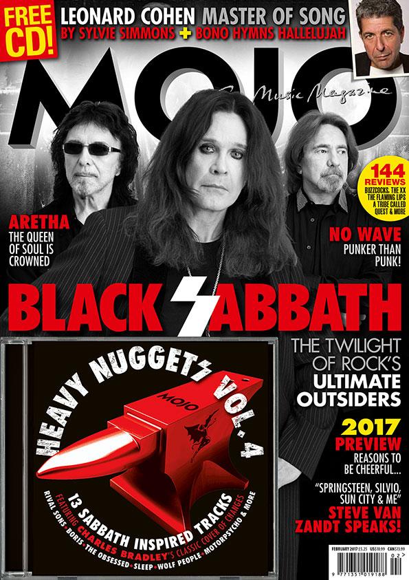 mojo-279-black-sabbath-cover-595