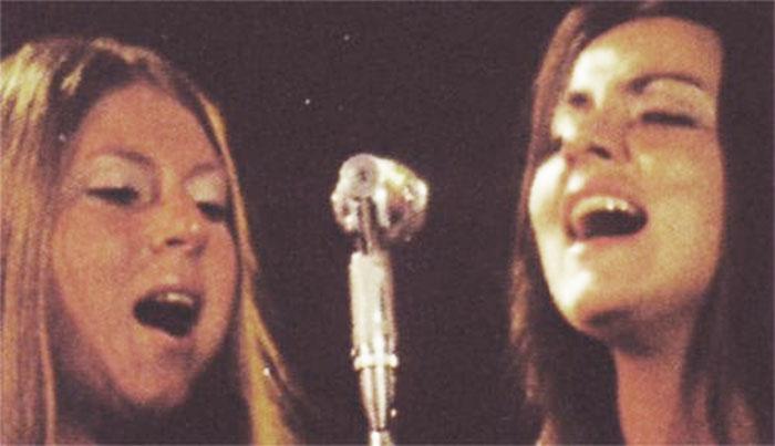 singers2