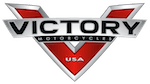 victory-motorcycle-service