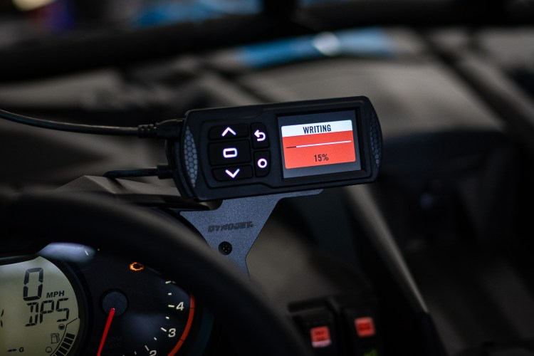 dynojet-power-vision-tuning-canam