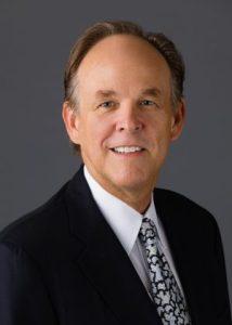 David B. Norris