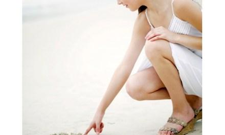 La cohérence cardiaque : Point de vue de Thérapeute