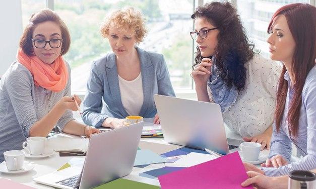 Objectiver le bien-être d'une personne ou d'un groupe à travers le test ECSPO