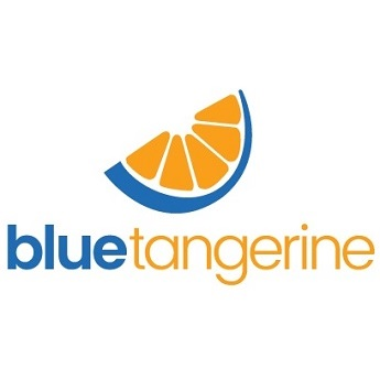 Blue Tangerine - CohereOne