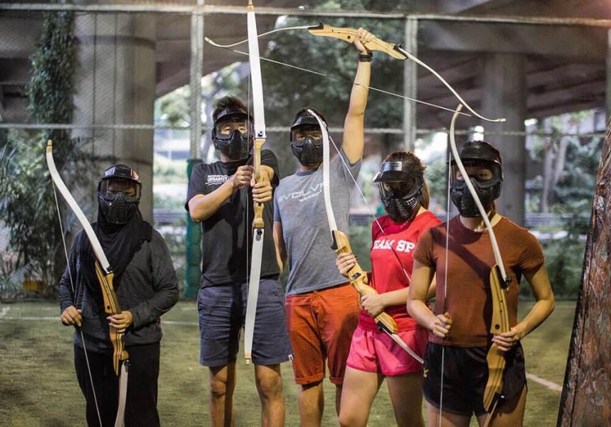 singapore-laser-tag-game