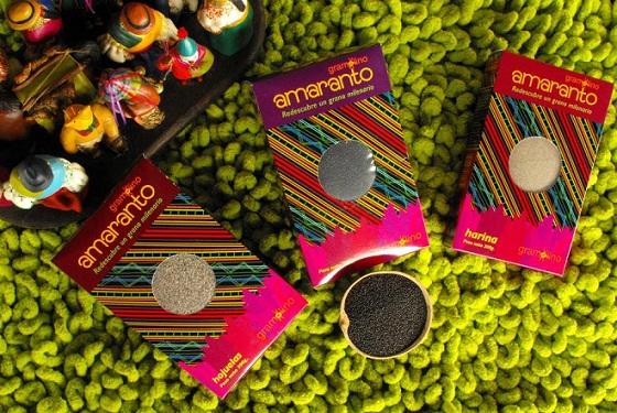 AmarantoGramolino-productos