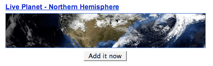 live-planet-northern-hemisphere