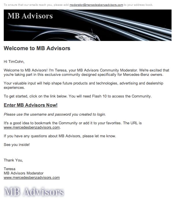 MB Advisors