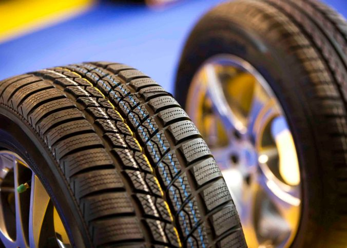 Car Tires Manassas Va Car Tire Shop Coho Auto
