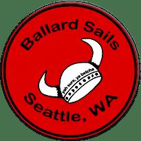 Ballaed Sails