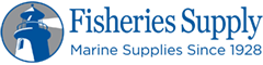Fisheries Supply