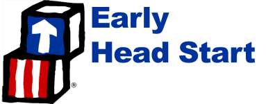 Home based head start Early Head Start home visiting