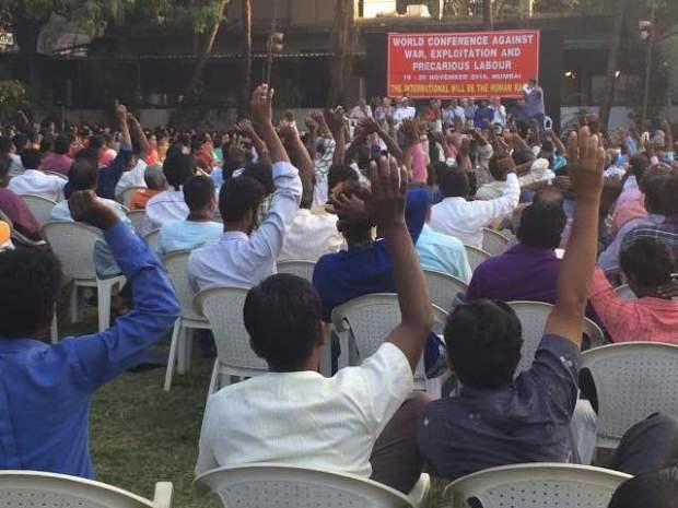 meeting-mumbai