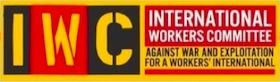 iwc logo EN