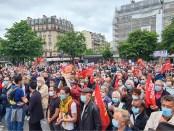 MANIFESTATION_POID_5_JUIN_2021_PARIS_PLACE_NATION_57