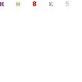 Nourrissez l'esprit des fêtes 'Moisson Montréal' Feed the holiday spirit