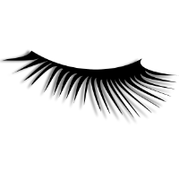 Haar und Wimpern Verlngerung  Coiffeur Basel