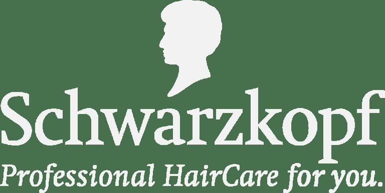 Sschartzkopf _Logo