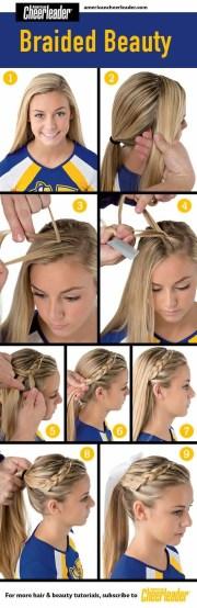 modles de coiffures essayer