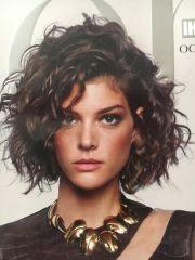 les tendances coupe de cheveux
