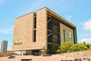 museo del carube
