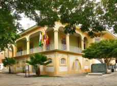 universidad technologica de bolivar